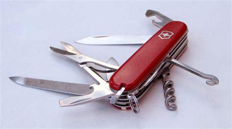 swiss army knifes reloj victorinox