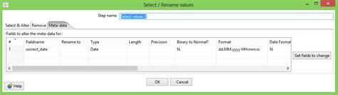 java date format javascript javascript handling date format in pentaho using