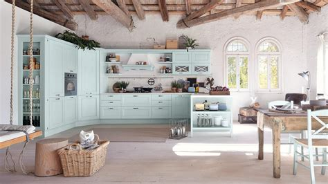 cucina stile francese awesome cucina stile francese contemporary ridgewayng