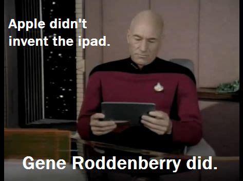 Star Trek Xi Kink Meme - star trek xi kink meme 28 images star trek meme 06 a