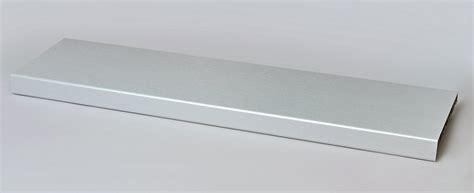 aluminium fensterbänke kaufen atemberaubend fensterb 228 nke innen kunststoff fotos
