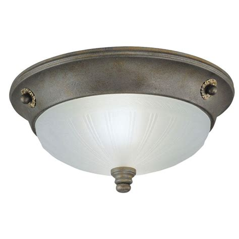 home depot interior light fixtures home depot interior light fixtures westinghouse 2 light