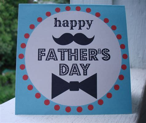 how to make a fathers day card seasonal card invitations card celebration card