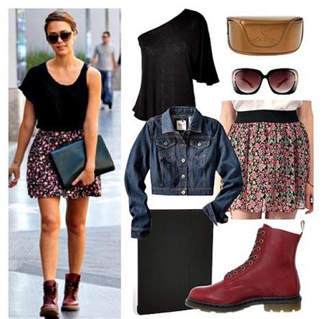 90s Fashion Trends For Women | 90s fashion looriza