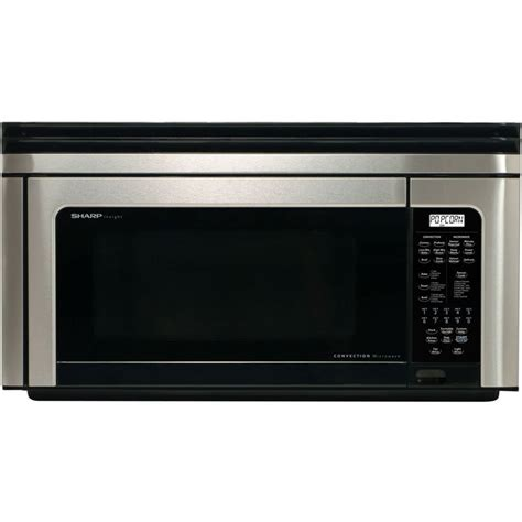 best convection microwave 22 best best convection microwave oven images on