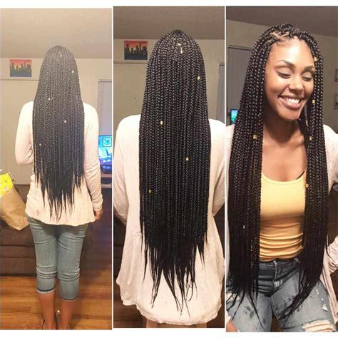 lemonade braids style 05 hair style black girls and girls hairstyles for black women youtube lemonade tribal