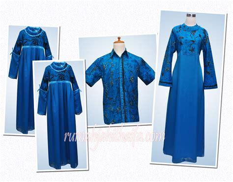 Jual Zalora Baju Gamis by Dress Muslim Beli Dress Muslim Zalora Indonesia