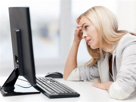 am computer dkv report dauersitzen am computer als untersch 228 tzte