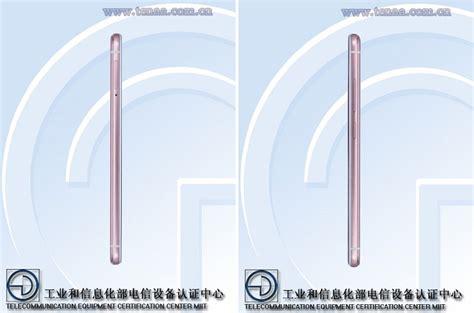 Fleksibel Power On Volume Vivo X6 vivo x6s plus gets tenaa certified features 4gb ram