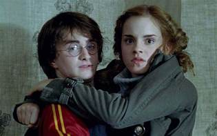 harry and hermione harry potter photo 2255068 fanpop