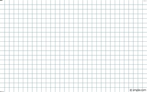 printable graph paper blue lines graph paper blue ideal vistalist co