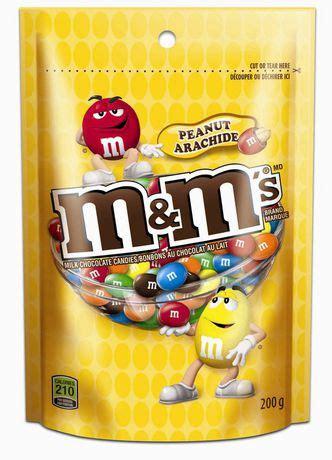 Beehuat Peanut Milk Chocolate upc 058496000325 mars canada inc m m s peanut milk