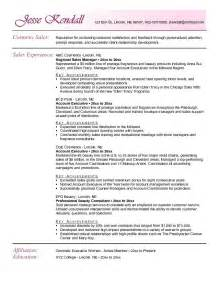 Makeup Artist Objective Resume by Makeup Artist Resume Sle Free Resumes Tips