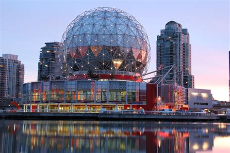 Telus Lookup Bc Council Of Canadians Calls On Bc And Science World To End Lng Promotional Seminars