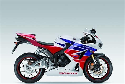 Motorrad Test Cbr 600 Rr by Honda Cbr 600 Rr Test Gebraucht Kaufen Bilder