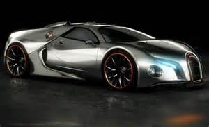 How Much Does A Bugatti Cost 2012 2016 Bugatti Royale Price Auto Price And Releases