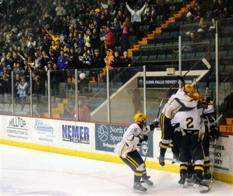 section 2 hockey section ii hockey glens falls vs queensbury ice hockey