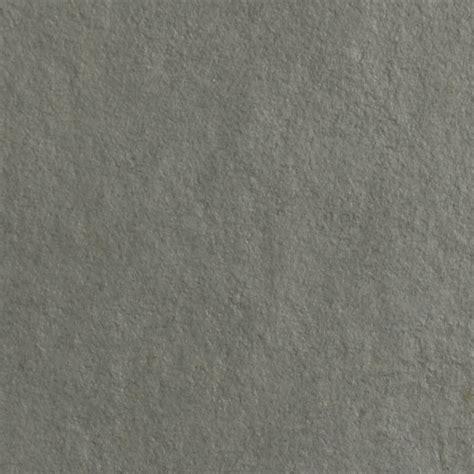 Fliesenmuster Schwarz Weiß by Sch 246 Ne Schlafzimmer Weiss Rot