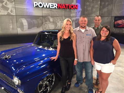 Powerblock Tv Jeep Giveaway - powerblock tv powerblocktv twitter