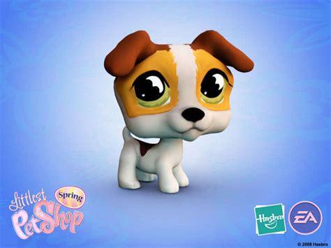Littlest Pet Shop Wall Stickers plik lps littlest pet shop club 14919954 800 600 jpg