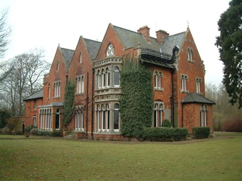 gothic victorian house victorian gothic revival houses sheffield history chat