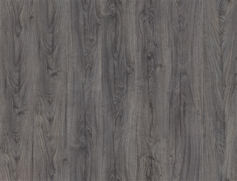 grey wooden floor l grey wood floors whitewashed ash wood floor white