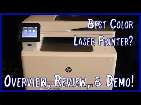 nvram reset for hp color laserjet m375 m475 fixing a paper jam on the hp color laserjet pro mfp m277dw