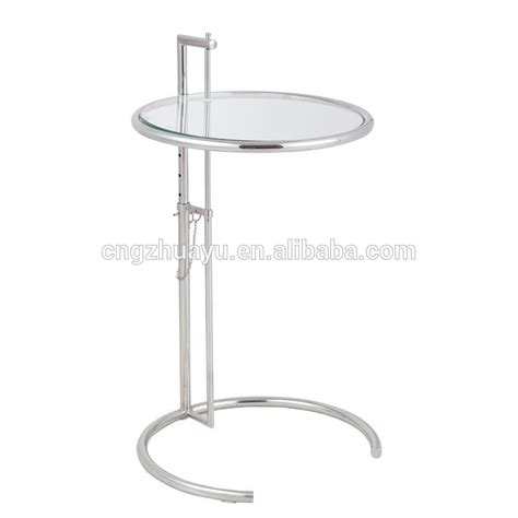 eileen gray side coffee table buy eileen gray table