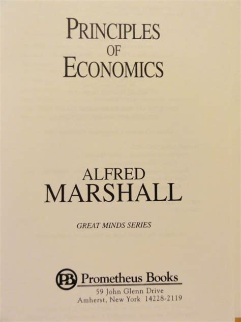 principles of economics edition 8 by alfred marshall alfred marshall books www pixshark com images galleries with a bite