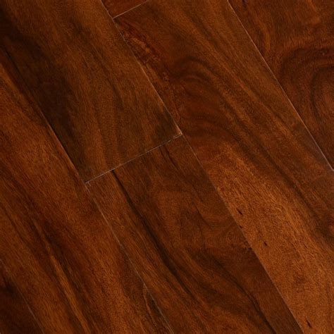 home legend flooring reviews alyssamyers