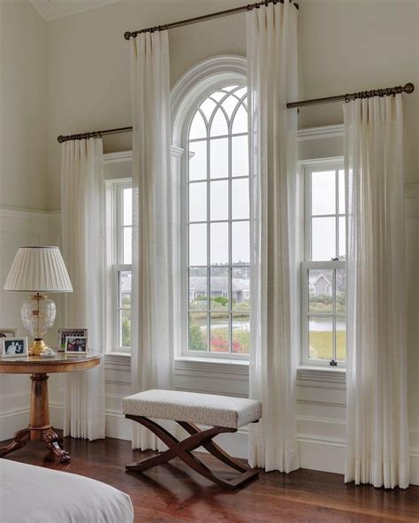 how to dress windows best 25 palladian window ideas on pinterest dream master bedroom mirror boat and view tv