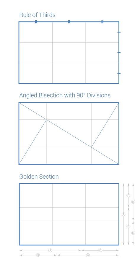 design pattern rules the 25 best simple geometric pattern ideas on pinterest