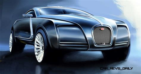 bugatti suv price style suv for 2015 autos post