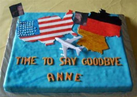 kuchen amerika flagge hilfe f 252 r deko einer amerikatorte motivtorten forum