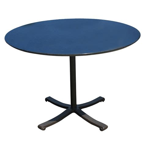 round granite dining table dining table furniture granite dining table round
