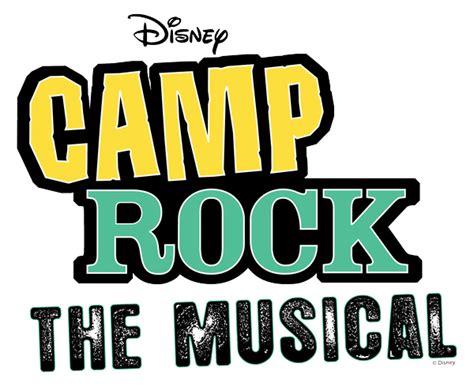 Amazing Church Youth Camp #7: CAMP-ROCK_4C%2Bjpg.jpg