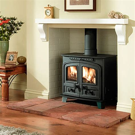 Fireplaces And Woodburning Stoves by Wood Burning Stove Aarrow Wood Burning Stoves
