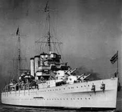 german u boats stood by the sussex pledge ww1 timeline timetoast timelines