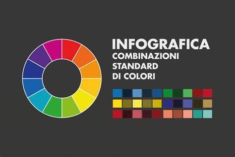 Palette Colori Marrone by Come Scegliere Una Palette Di Colori Grafigata