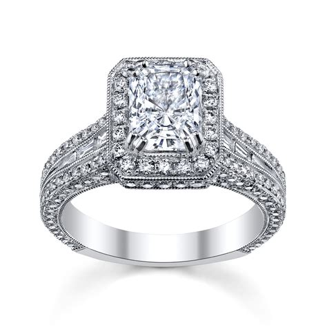 Extravagante Trauringe by The Most Expensive Wedding Ring Extravagant Wedding Rings