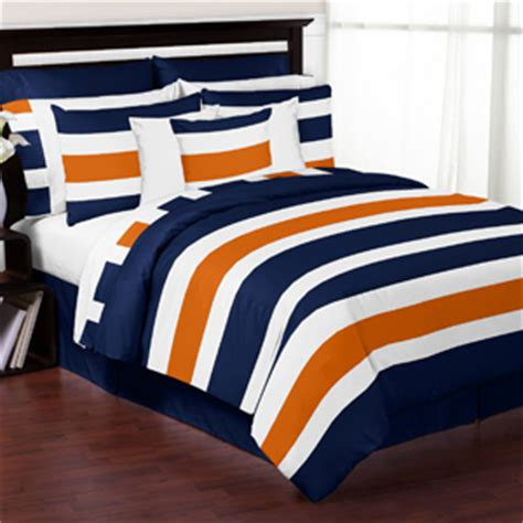 lime green and navy striped bedding blue green navy blue and lime green stripe 4pc twin teen bedding set