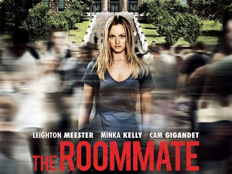 the roommate pg 13 exactly pg 13 ebert did it better