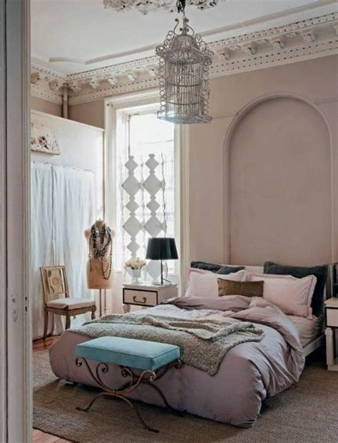 honeymoon bedroom ideas 45 sensual and romantic valentine bedroom design for
