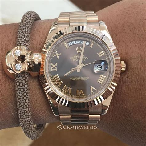 Rolex Sepasang Silver Cover Gold 17 best ideas about white watches for on