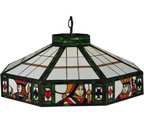 Stained Glass Ceiling Light Fixtures Meyda 24 Quot Stained Glass Ceiling Light Fixture