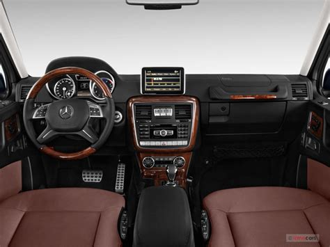 mercedes g class interior 2015 2015 mercedes g class prices reviews and pictures