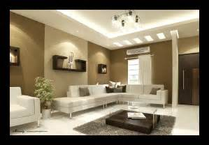 home interior design living room photos livingroom decosee