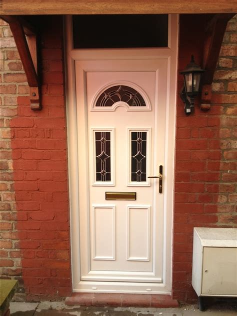 doors warrington cheshire portfolio upvc doors warrington cheshire