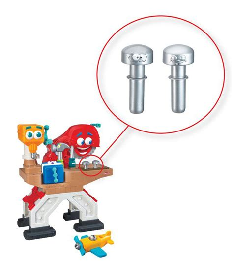 playskool tool bench the cpsc s most wanted and recalled toys