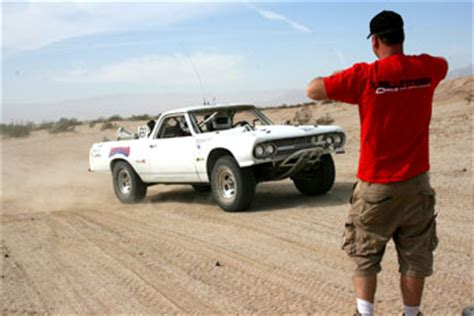 mexican el camino norra national road racing association home of the